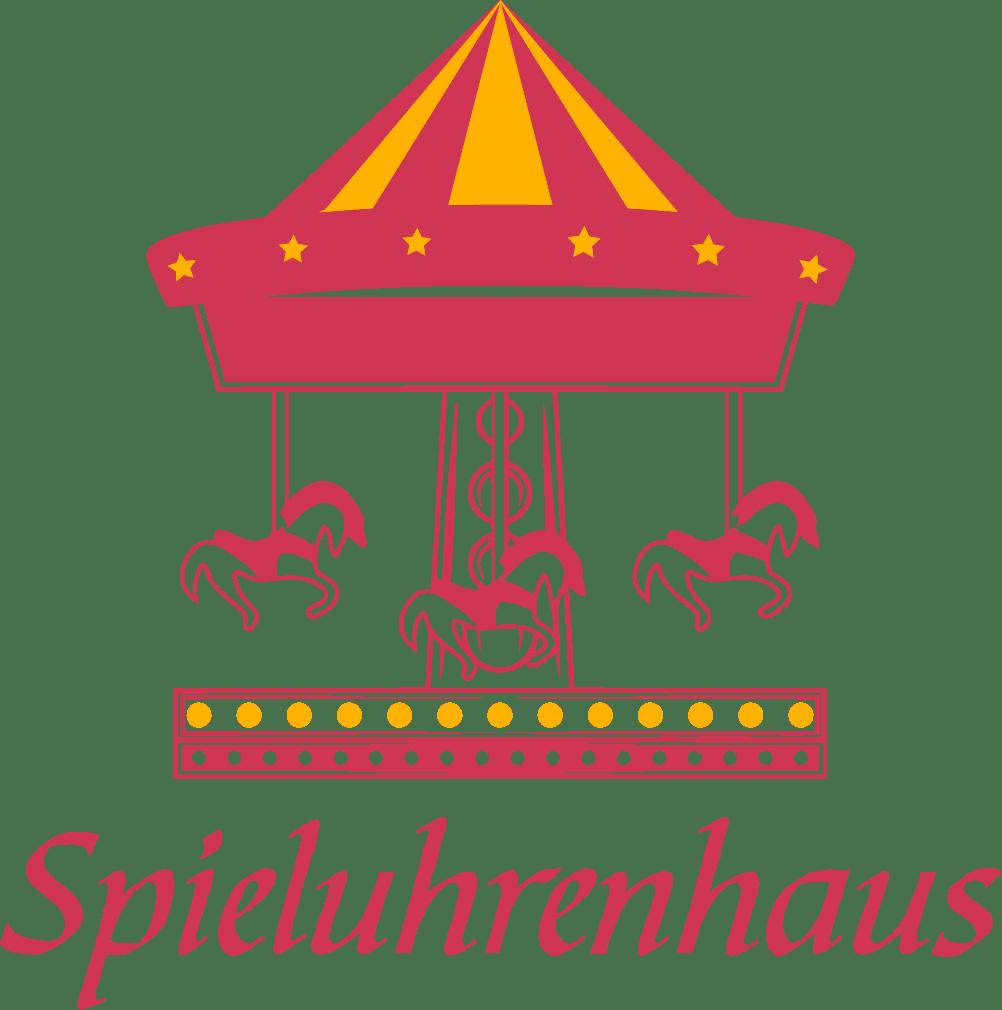 www.spieluhrenhaus.de